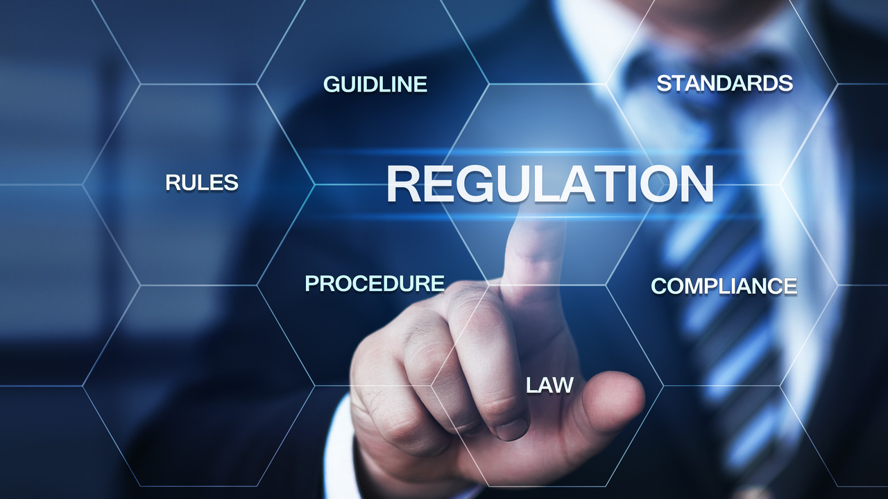 What Are KYC Regulations