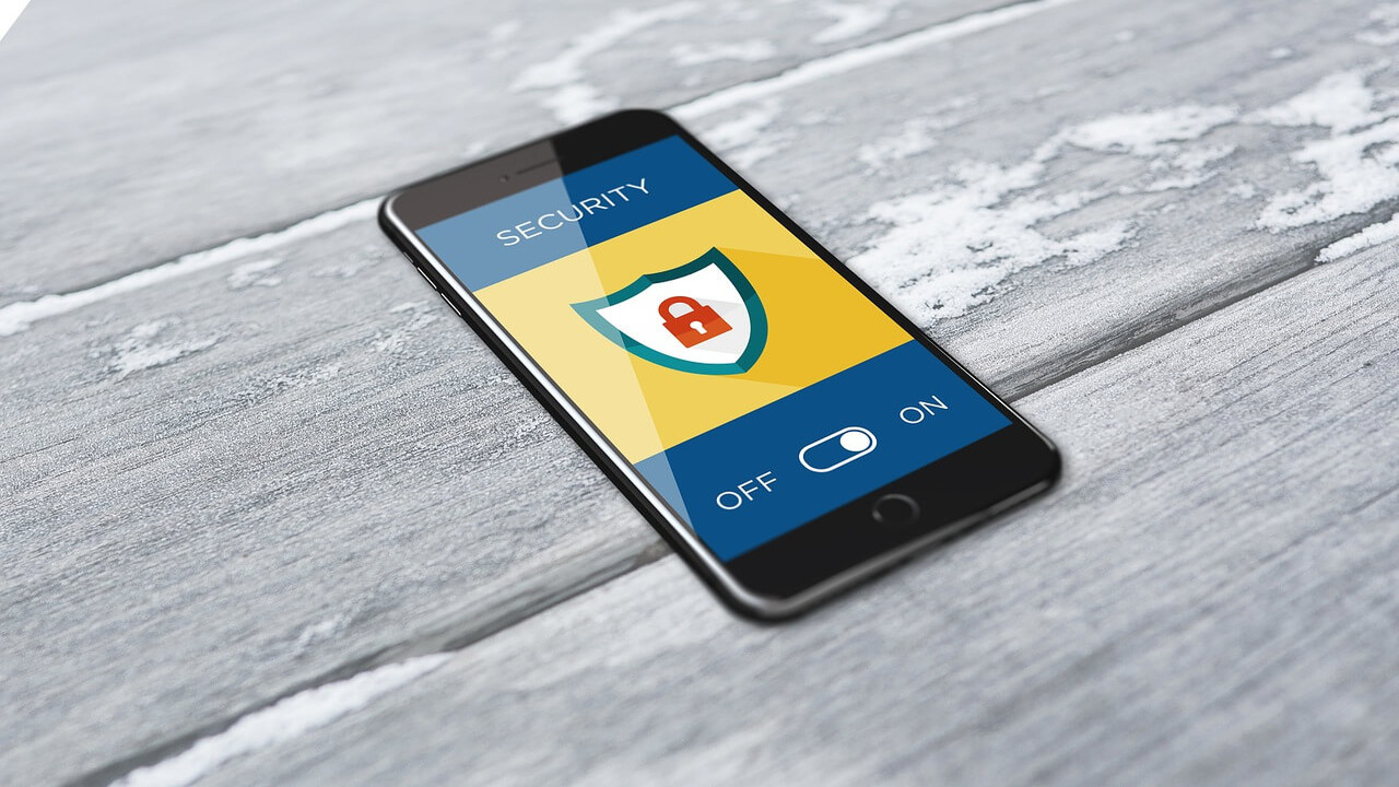 Online Mobile ID Authentication – Challenges & Solutions