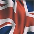 Contact - UK