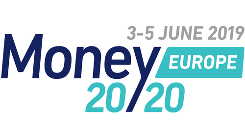 AUI10TIX at Money 20/20 Europe ,Booth K32