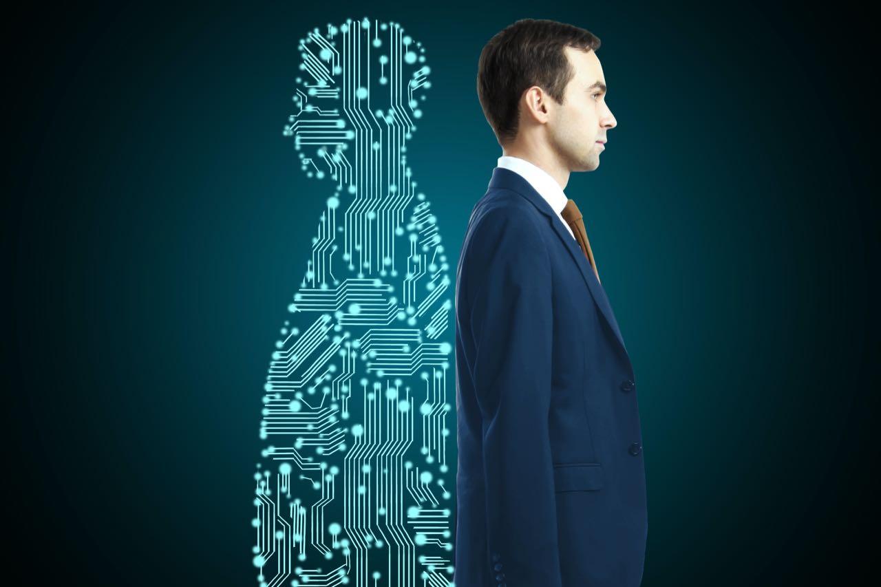 Prime Trust and AU10TIX collaborate on identity verification