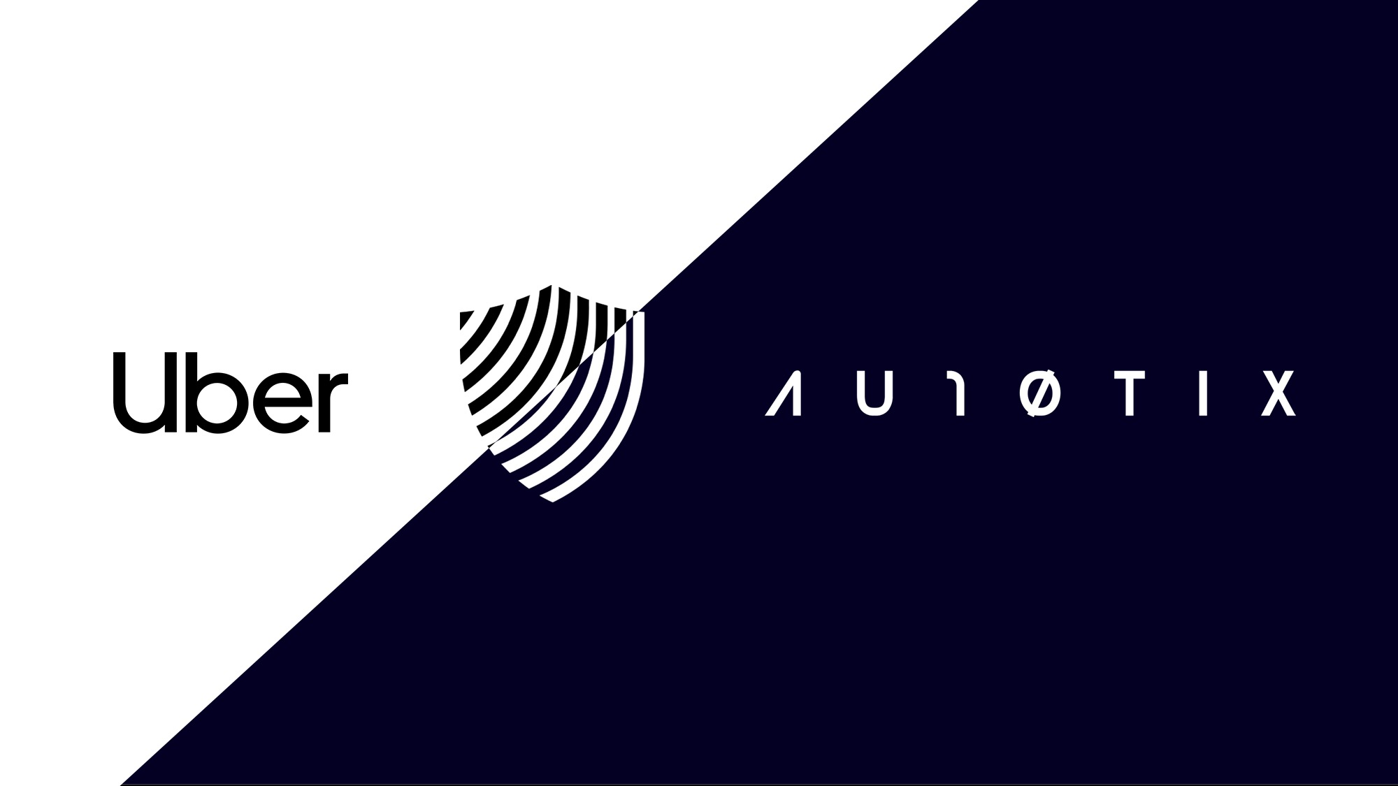 Uber and AU10TIX Launch New Safety Measures for Cash-Paying Riders