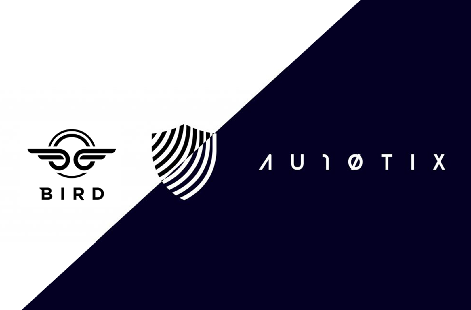 Bird Levels Up Micromobility ID Verification with AU10TIX to Prevent Underage Riding