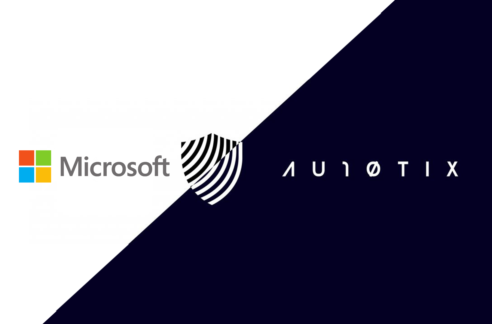 Why AU10TIX is teaming up with Microsoft to unlock the future of identity verification for businesses and consumers around the world