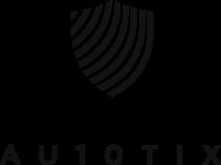 AU10TIX-Logo