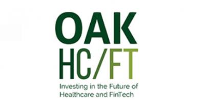 Oak logo 2