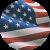 Contact - USA